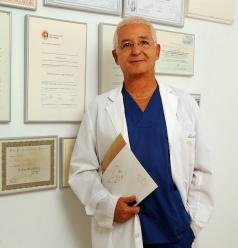 Dr. Licitra