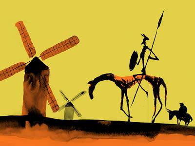 Don-Quijote-de-la-Mancha_1
