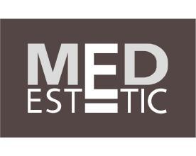 logo-def-med-estetic-alta-grisl